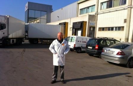 Escorxador-Sabadell-Ricard-Sampere