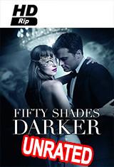 Cincuenta sombras más oscuras (2017) HDRip (UNRATED)