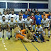 Copa Dr. Otho de futsal: Atlanta derrota Duck e está na final