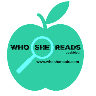 whoshereads.com