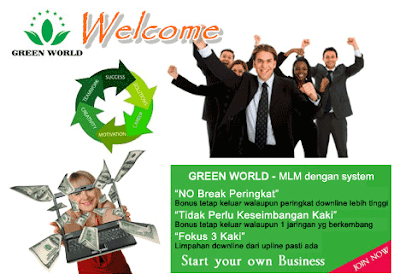 http://gw-octashop.blogspot.co.id/p/selamat-datang-di-green-world-octa-shop.html