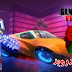تحميل لعبة جانجستر فيغاس Gangstar Vegas v4.1.0h المهكرة اخر اصدار | ميديا فاير - ميجا