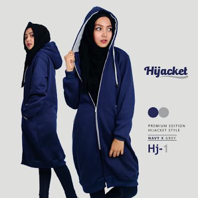 Jual Jaket Bandung Cewek Cowok Disain Mewah Harga Murah