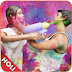 Play Holi Colors Festival: Street Paint Shooting Game Tips, Tricks & Cheat Code