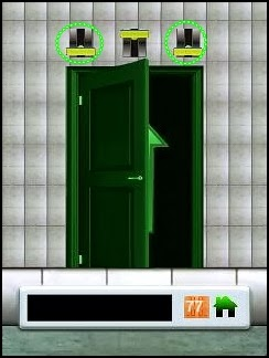 100 Easy Doors Think You Can Escape Level 76 77 78 79 80