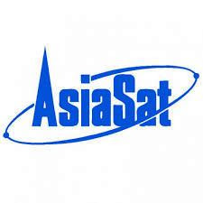 AsiaSat to add 14 new TV channels c band ku band include general entertainment TV, news, music, lifestyle, Animal channel