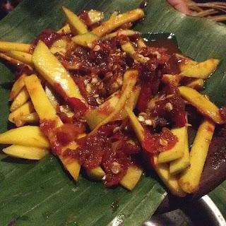 11 Tempat Wisata Kuliner Depok Margonda Enak Murah