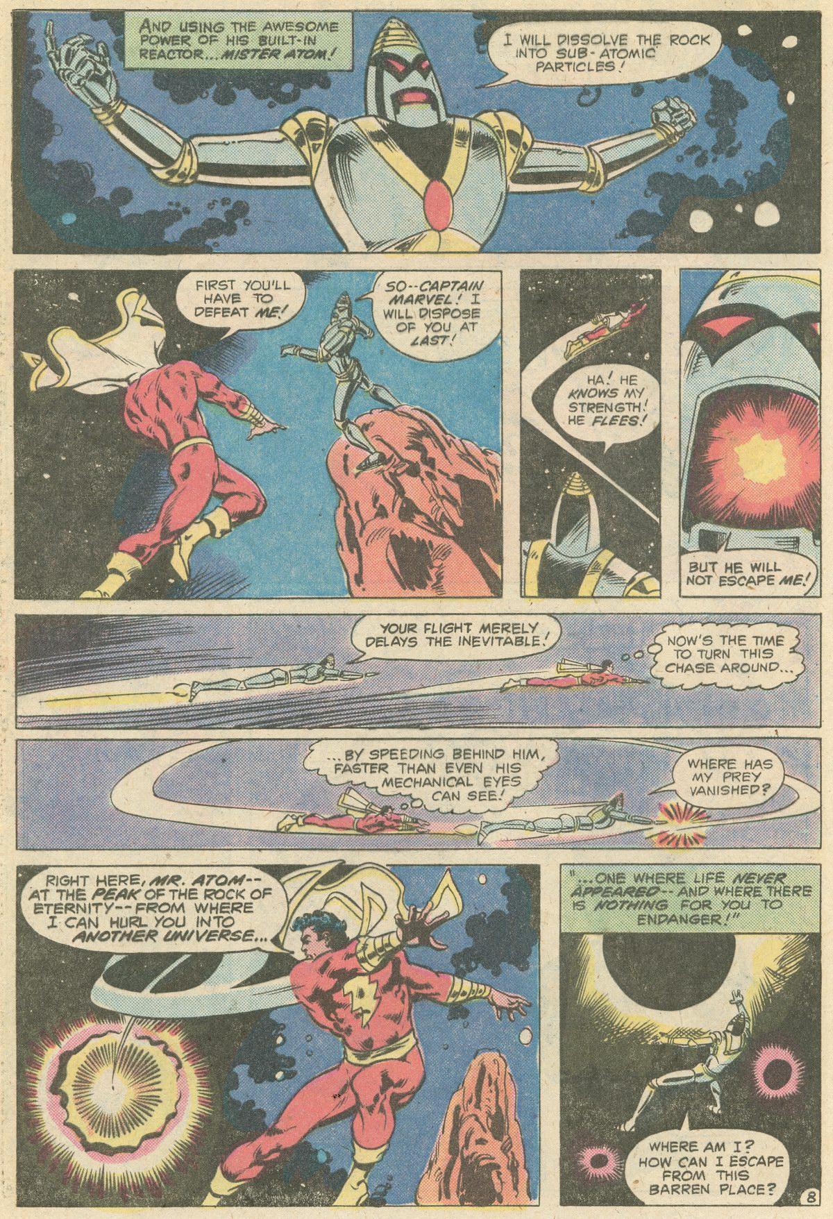 Read online World's Finest Comics comic -  Issue #267 - 48