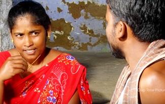 Karisooru – New Tamil Short Film 2019