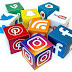 TOP 10 SOCIAL MEDIA MARKETING TIPS FOR THE BEGINNERS