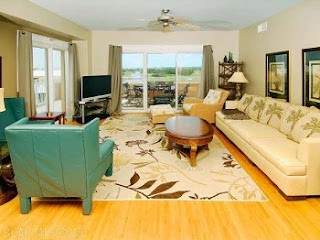 Kiva Lodge Condo For Sale, Gulf Shores Alabama Real Estate