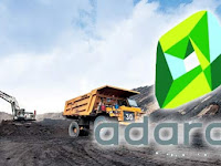 Adaro Energy - Recruitment For MEP Site Supervisor and Civil Site Supervisor May 2019