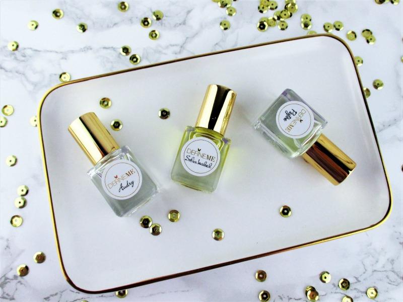 define-me-fragrance-collection-trois-amis
