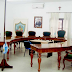 El jueves se realizará la última sesión ordinaria del Concejo Deliberante
