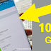 إغتنم الفرصة و أحصل على 1000 GB كمساحة تخزين في هاتفك مجانا - تطبيق لن تندم عليه