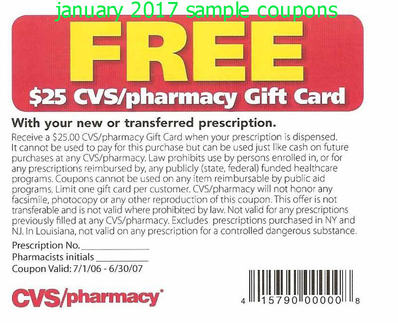 picture about Cvs Printable Coupons titled Cvs printable coupon august 2018 : Promotions 2 order united states of america