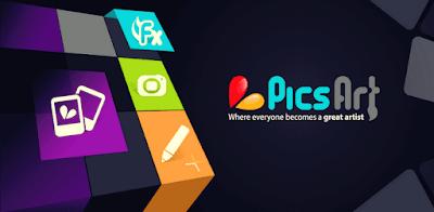تطبيق-PicsArt-Photo-Studio-لتعديل-الصور-علي-الآيفون