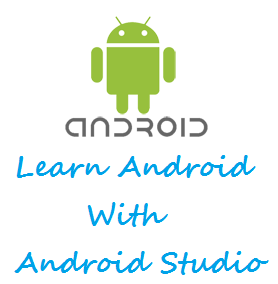 pinch zoom android example
