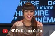 NRTV fait sa Culture