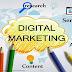 Digital Marketing क्या है? डिजिटल मार्केटिंग के फायदे
