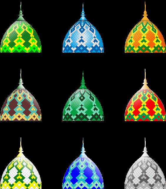 kubah masjid harga kubah jual kubah mustaka masjid kubah mushola desain masjid
