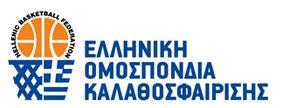 http://basket.gr/