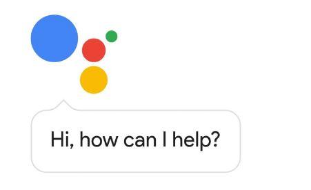 Google Assistant è pronto l'aggiornamento per smartphone con Lollipop e tablet con Marshmallow.