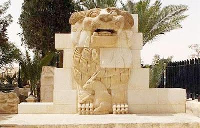اختفاء اسد اثرى, ميدان عام, الرلمان المصرى, ابو الهول,