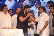 Babu Bangaram audio launch photos-thumbnail-11