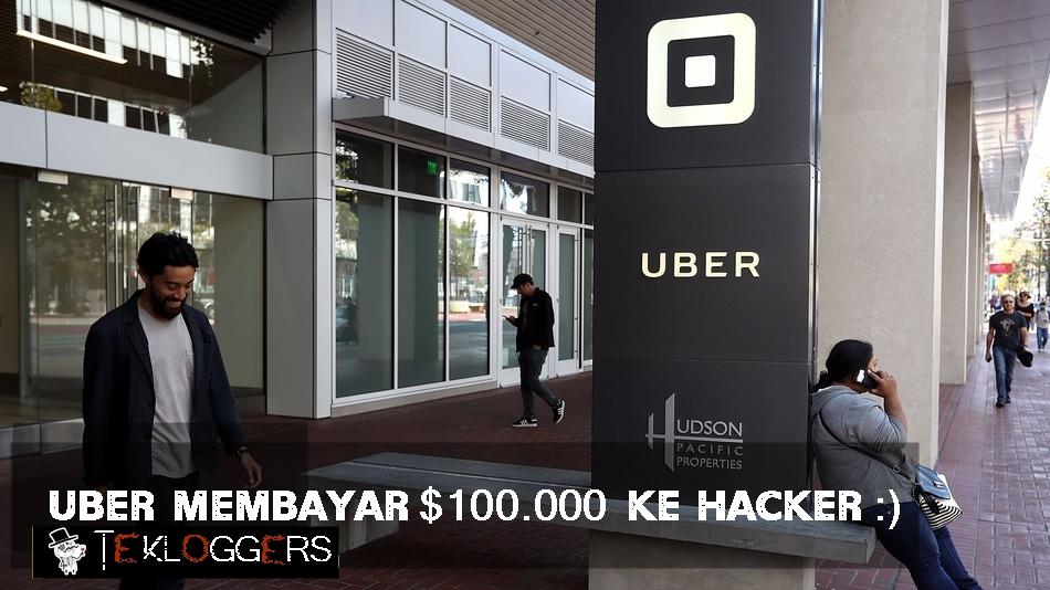uber-mambayar-100000-ke-hacker