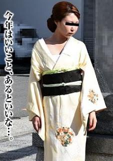 Pacopacomama – 011317_008 – Misa Iwasaki