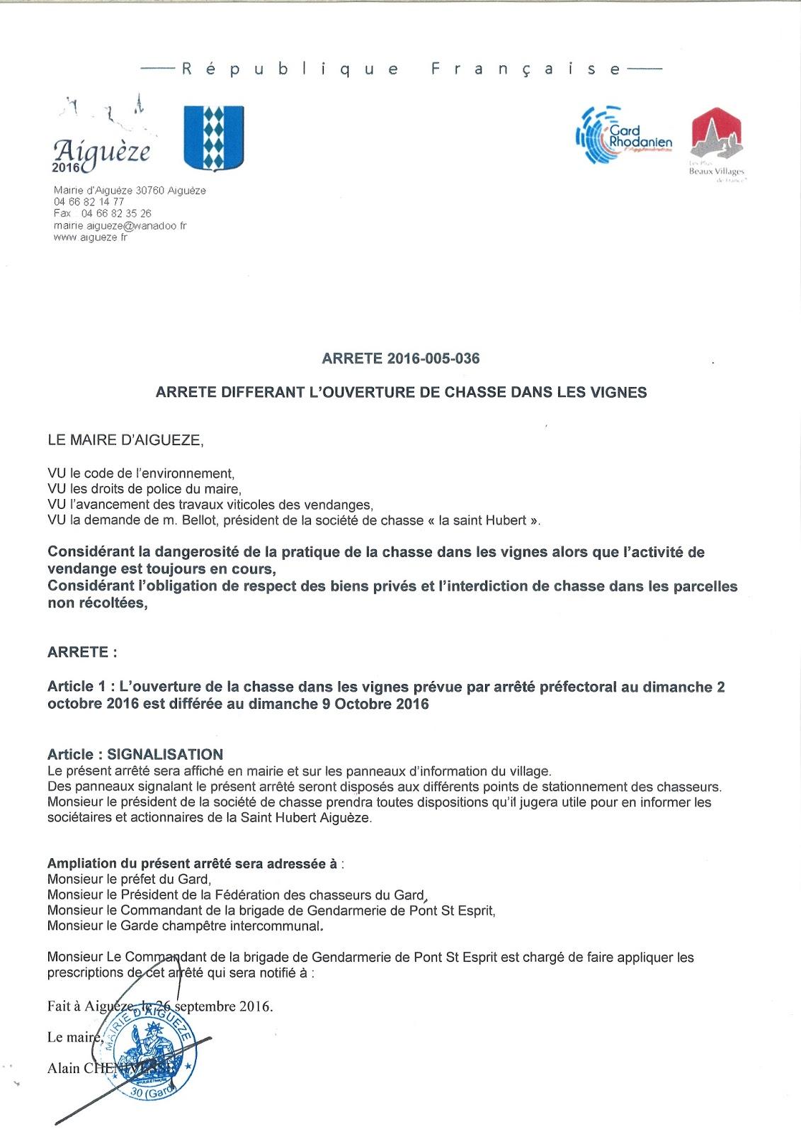 resume cover letter sle student resume cover letter