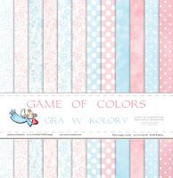 http://bialekruczki.pl/pl/p/Gra-w-kolory-zestaw-papierow-30%2C5cm-x-30%2C5cm/2006