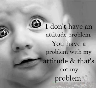attitude-cool-baby-whatsapp-display-pic-for-girls-boys