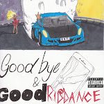 Juice WRLD - Goodbye & Good Riddance Cover