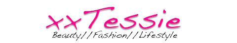 De revolutie van mijn blog header