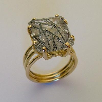 italian gold jewellery Jewellery in Blog