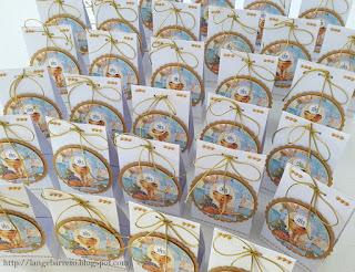 Caixa Primeira Eucaristia