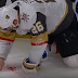 Paul Stastny takes puck to mouth, picks up teeth off ice