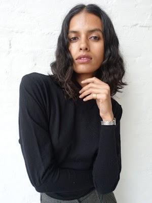 Lakshmi Menon Wiki (Model) Age Husband Family Caste Biography