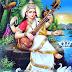 Vasant Panchami 2017 Date