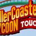 Baixar - RollerCoaster Tycoon Touch APK + OBB MOD V2.3.1
