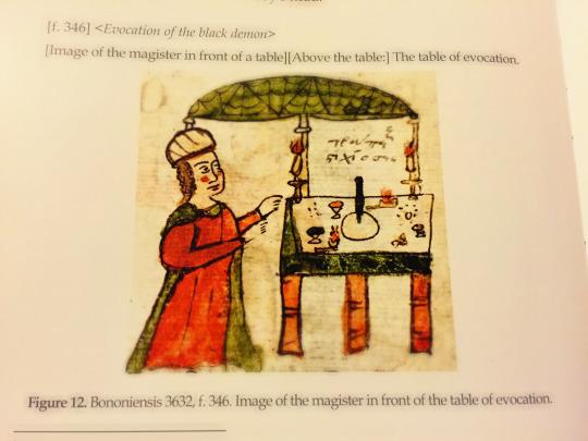 old testament pseudepigrapha more noncanonical scriptures pdf