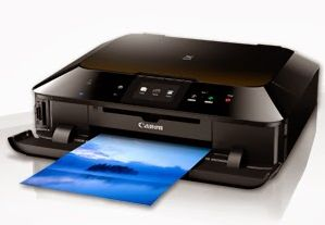PIXMA MG3500 driver download