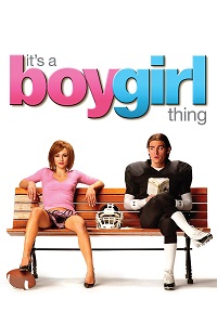 Watch It's a Boy Girl Thing Online Free in HD