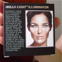 Hello Light Radiance Creme Illuminator.jpeg