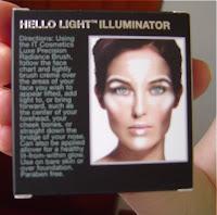 Hello Light Radiance Creme Illuminator.jpeg