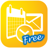 Outlook Free APK