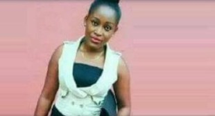 EDO State girl Girl Beheaded in Minna After Visiting Boyfriend She Met On Facebook