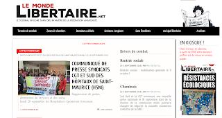 https://www.monde-libertaire.fr/?article=Communique_de_presse_syndicats_CGT_et_SUD_des_Hopitaux_de_Saint-Maurice_(HSM)